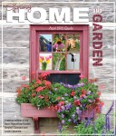 Home&GardenFRONT